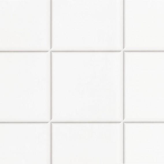 Samolepiaca fólia 200-2564 Vigo biela 45cm x 15m
