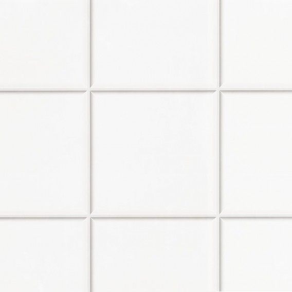 Samolepící fólie 200-2564 Vigo bílá 45cm x 15m