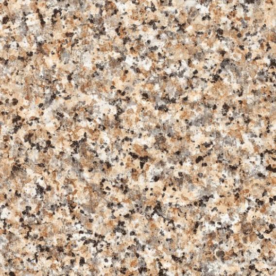 Samolepiaca fólia 200-2573 Porrinho béžový kameň 45cm x 15m