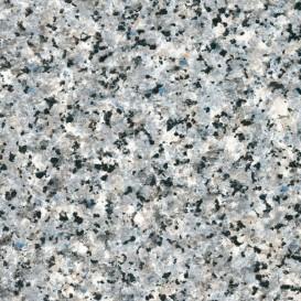 Samolepící fólie 200-2574 Porrino šedě modrý kámen 45cm x 15m