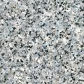 Samolepiaca fólia 200-2574 Porrinho sivo modrý kameň 45cm x 15m