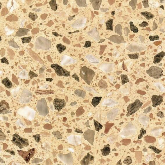 Samolepící fólie 200-2749 Terrazzo terasový kámen 45cm x 15m