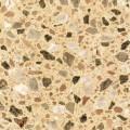 Samolepiaca fólia 200-2749 Terrazzo terasový kameň 45cm x 15m