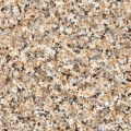 Samolepiaca fólia 200-5403 Porrinho béžový kameň 90cm x 15m