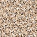 Samolepící fólie 200-5403 Porrino béžový kámen 90cm x 15m