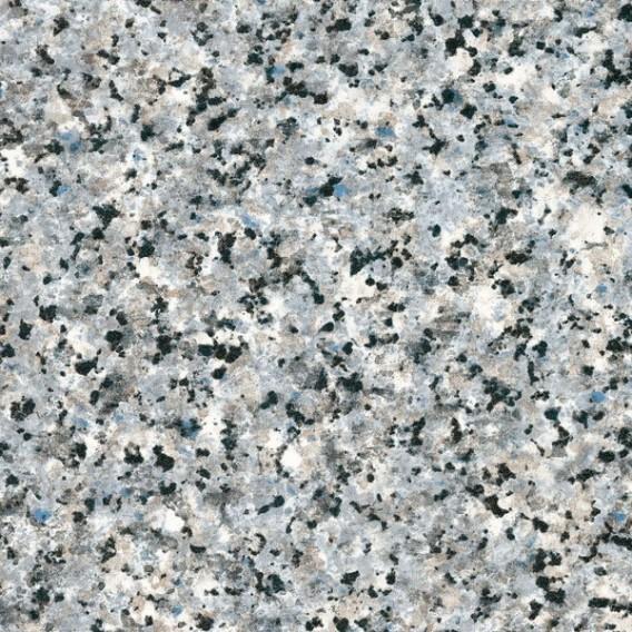 Samolepící fólie 200-5404 Porrino šedě modrý kámen 90cm x 15m