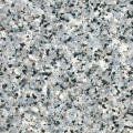 Samolepiaca fólia 200-5404 Porrinho sivo modrý kameň 90cm x 15m