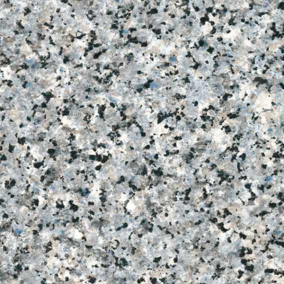 Samolepiaca fólia 200-8205 Porrinho sivo modrý kameň 67,5cm x 15m