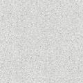 Samolepící fólie 200-2592 Sabbia písková světle šedá 45cm x 15m