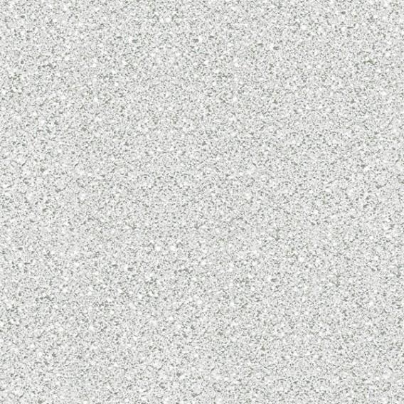 Samolepiaca fólia 200-8206 Sabbia piesková svetlo sivá 67,5cm x 15m