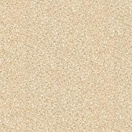 Samolepící fólie 200-8208 Sabbia písková béžová 67,5cm x 15m