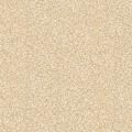 Samolepiaca fólia 200-8208 Sabbia piesková béžová 67,5cm x 15m