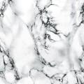 Samolepiaca fólia 200-2254 Marmi mramor biely 45cm x 15m