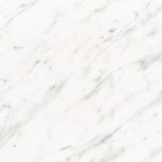 Samolepiaca fólia 200-2614 Carrara sivý 45cm x 15m