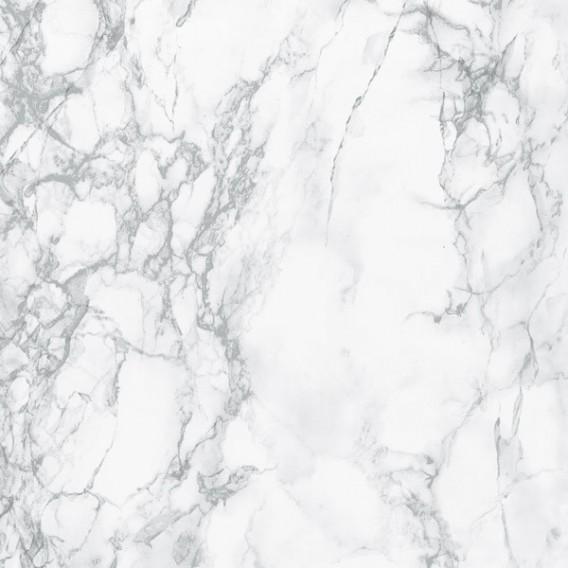 Samolepiaca fólia 200-5312 Marmi mramor sivý 90cm x 15m