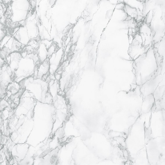 Samolepící fólie 200-5312 Marmi mramor šedý 90cm x 15m