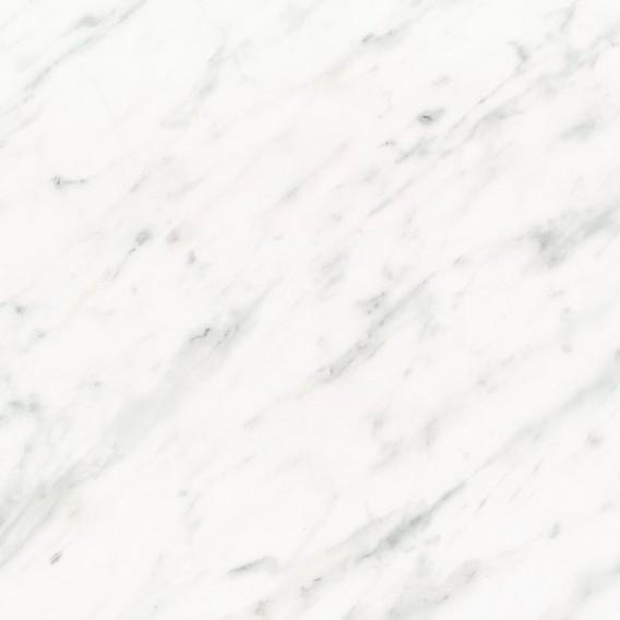 Samolepící fólie 200-5357 Carrara šedý 90cm x 15m