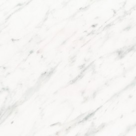 Samolepiaca fólia 200-5357 Carrara sivý 90cm x 15m