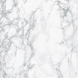 Samolepiaca fólia 200-8095 Marmi mramor sivý 67,5cm x 15m