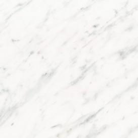 Samolepící fólie 200-8130 Carrara šedý 67,5cm x 15m