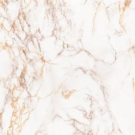 Samolepiaca fólia 200-2455 Cortes hnedý 45cm x 15m