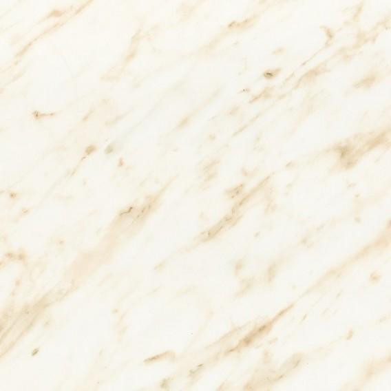 Samolepiaca fólia 200-2615 Carrara béžový 45cm x 15m