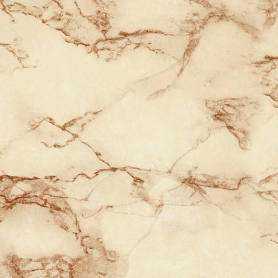 Samolepící fólie 200-2837 Vario béžový 45cm x 15m
