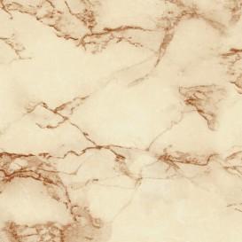 Samolepiaca fólia 200-2837 Vario béžový 45cm x 15m