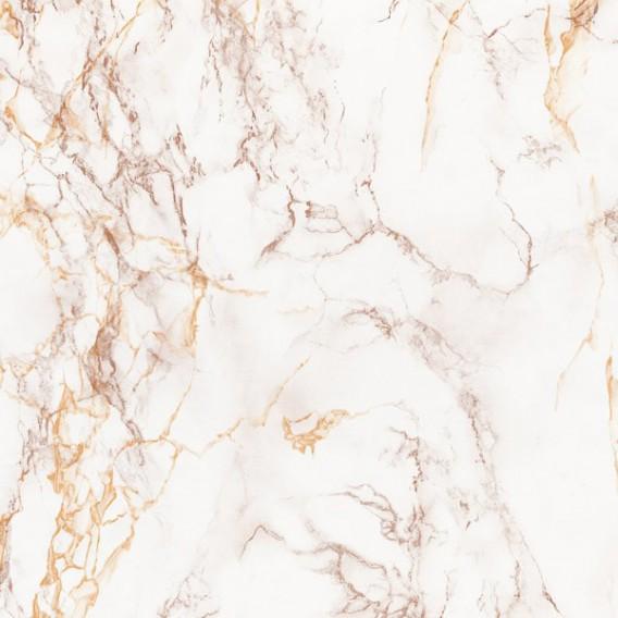 Samolepiaca fólia 200-8113 Cortes hnedý 67,5cm x 15m