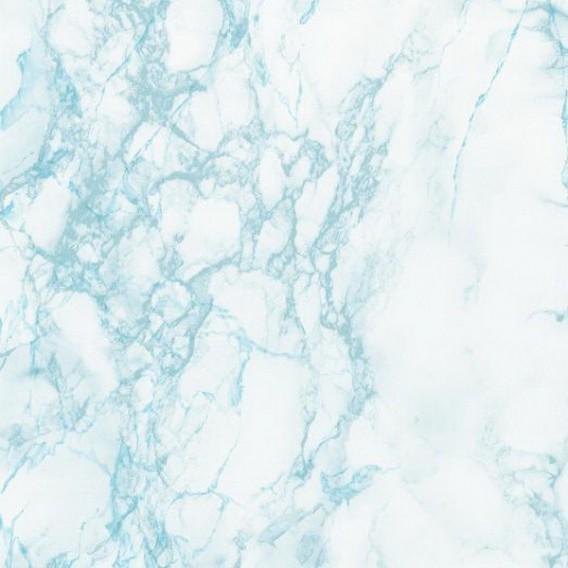 Samolepiaca fólia 200-2456 Cortes modro sivý 45cm x 15m