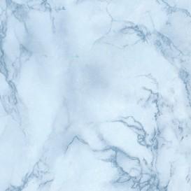 Samolepiaca fólia 200-2836 Vario modrý 45cm x 15m