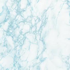 Samolepiaca fólia 200-5322 Cortes modro sivý 90cm x 15m