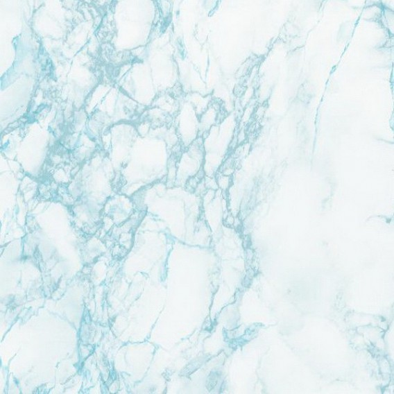 Samolepiaca fólia 200-8114 Cortes modro sivý 67,5cm x 15m