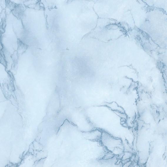 Samolepící fólie 200-8236 Vario modrý 67,5cm x 15m