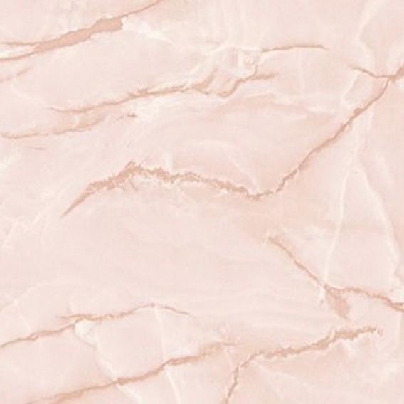 Samolepící fólie 200-8124 Aquarell růžový 67,5cm x 15m