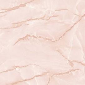 Samolepiaca fólia 200-8124 Aquarell ružový 67,5cm x 15m