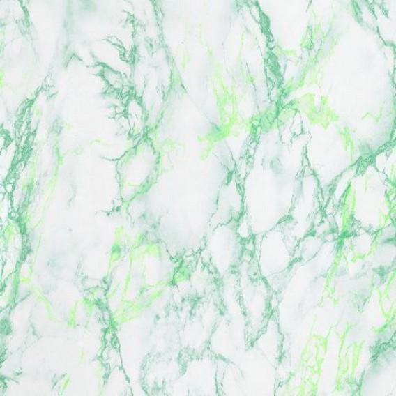 Samolepící fólie 200-2457 Mramor zelený 45cm x 15m