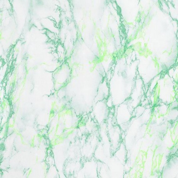Samolepiaca fólia 200-5323 Mramor zelený 90cm x 15m