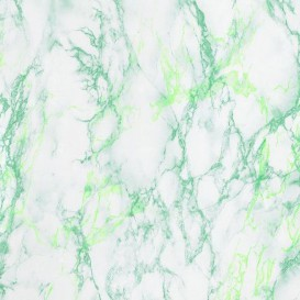 Samolepící fólie 200-5323 Mramor zelený 90cm x 15m