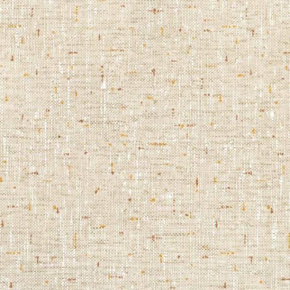 Samolepící fólie 200-2162 Textilie hnědá 45cm x 15m