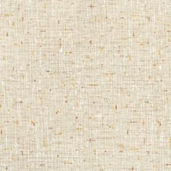 Samolepiaca fólia 200-2162 Textília hnedá 45cm x 15m