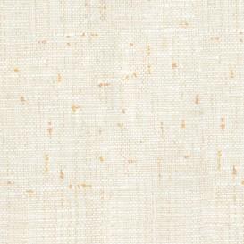 Samolepiaca fólia 200-5450 Textília prírodná 90cm x 15m