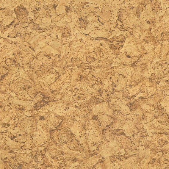 Samolepící fólie 200-2262 Segovia 45cm x 15m