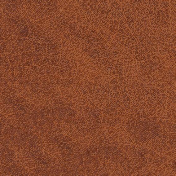 Samolepící fólie 200-5451 Kůže zlatá havanna 90cm x 15m