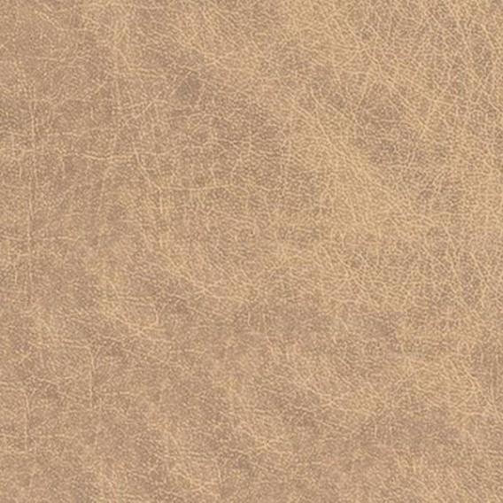 Samolepící fólie 200-5537 Kůže béžová 90cm x 15m