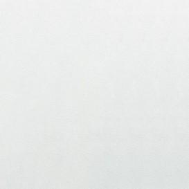 Samolepiaca fólia 200-2840 Koža biela 45cm x 15m