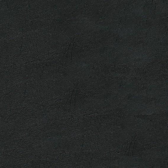 Samolepiaca fólia 200-5287 Koža čierna 90cm