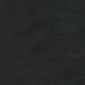 Samolepiaca fólia 200-5287 Koža čierna 90cm x 15m