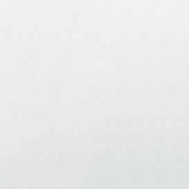 Samolepiaca fólia 200-5565 Koža biela 90cm x 15m