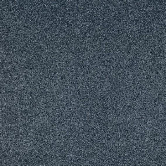 Samolepící fólie 207-8587 Pixel šedá 45cm x 15m
